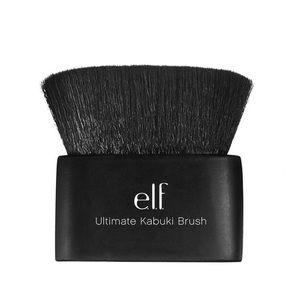 e.l..f. Ultimate Kabuki brush